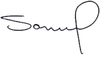 Samuel J. Castro