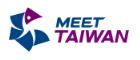 Meet Taiwan