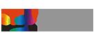 經濟部中小企業處OTOP城鄉特色網