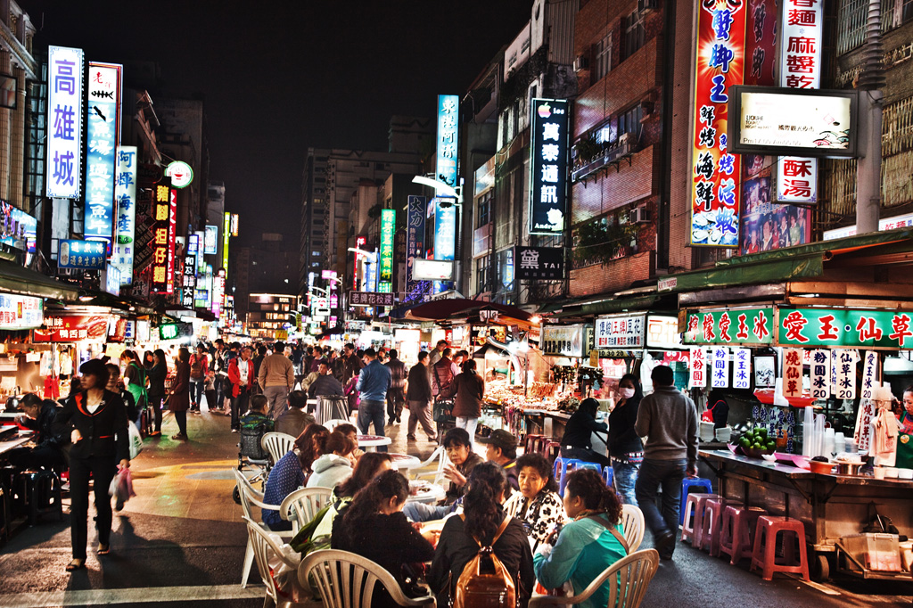 File Kaohsiung also 364410093 likewise Content 12437912 likewise High School additionally ReleaseRedirect. on kaohsiung taiwan