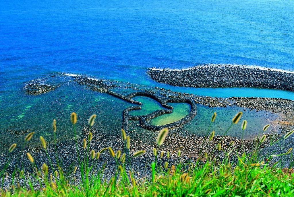 澎湖國家風景區