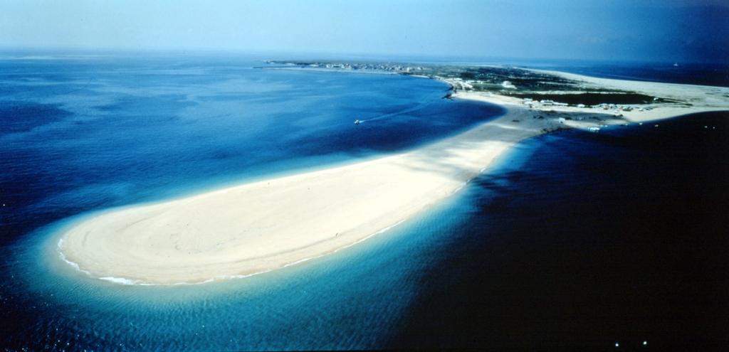 吉貝嶼海灘