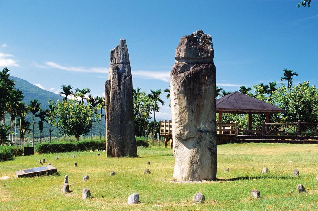 Satokoay Historical Site