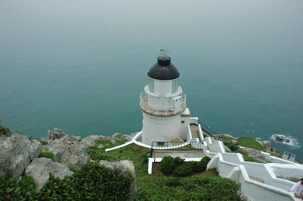 Dongyong Lighthouse