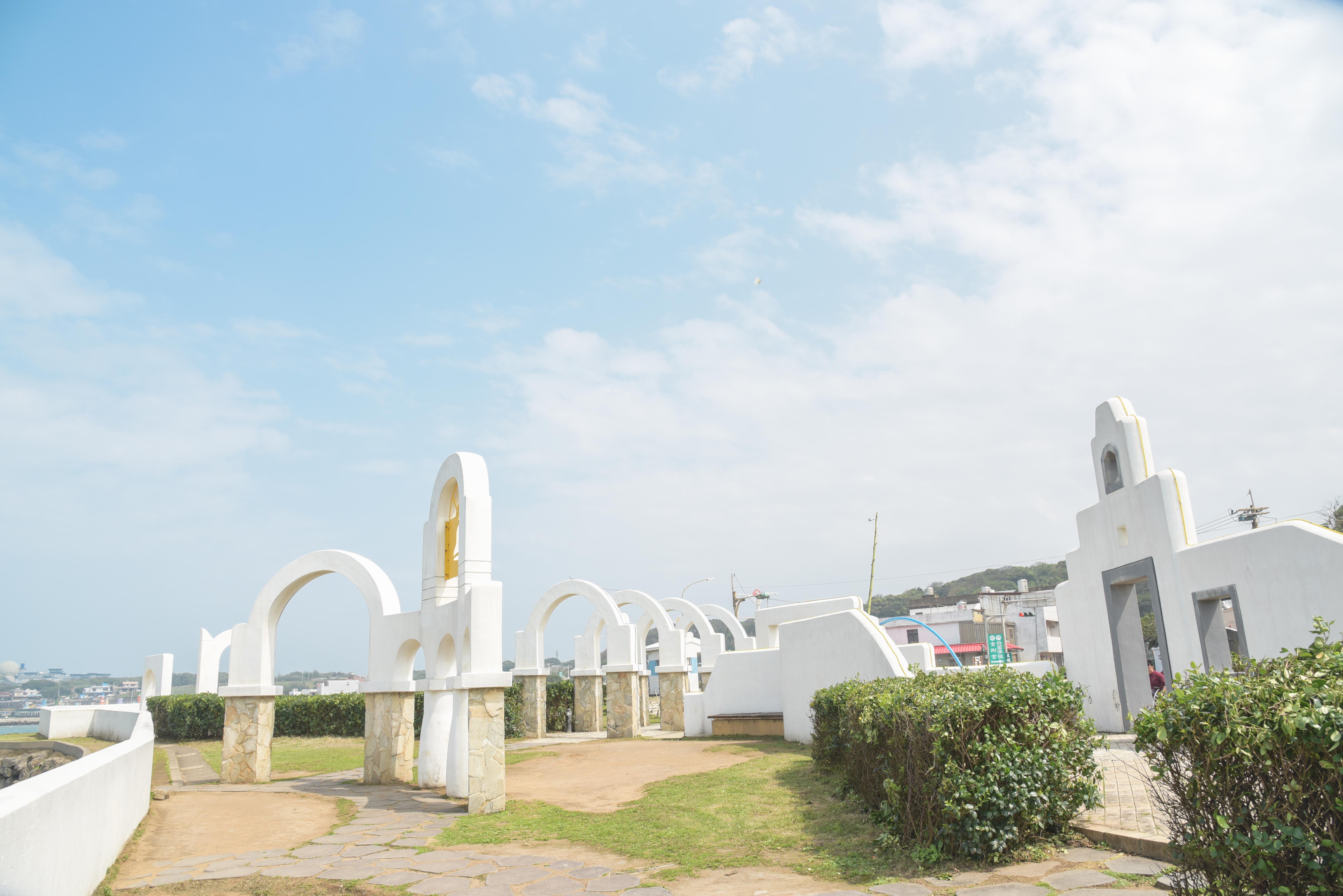 Shimen Wedding Plaza