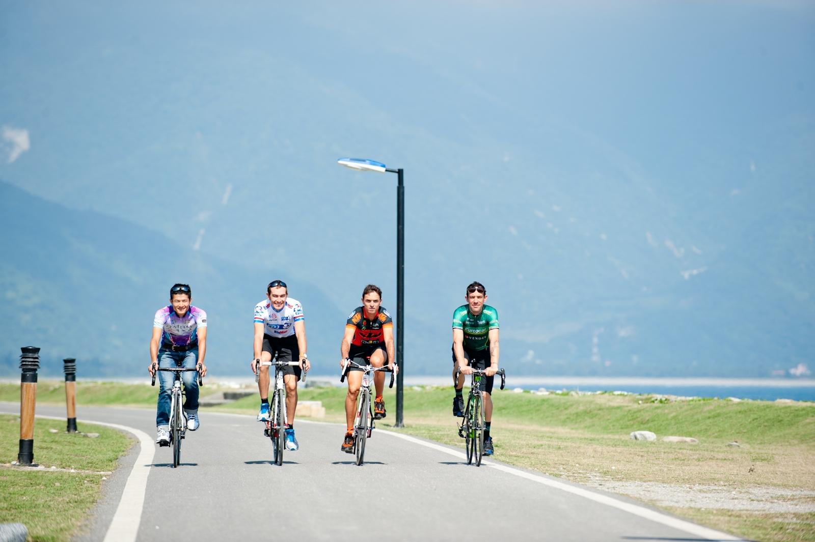臺灣自行車節 (5)