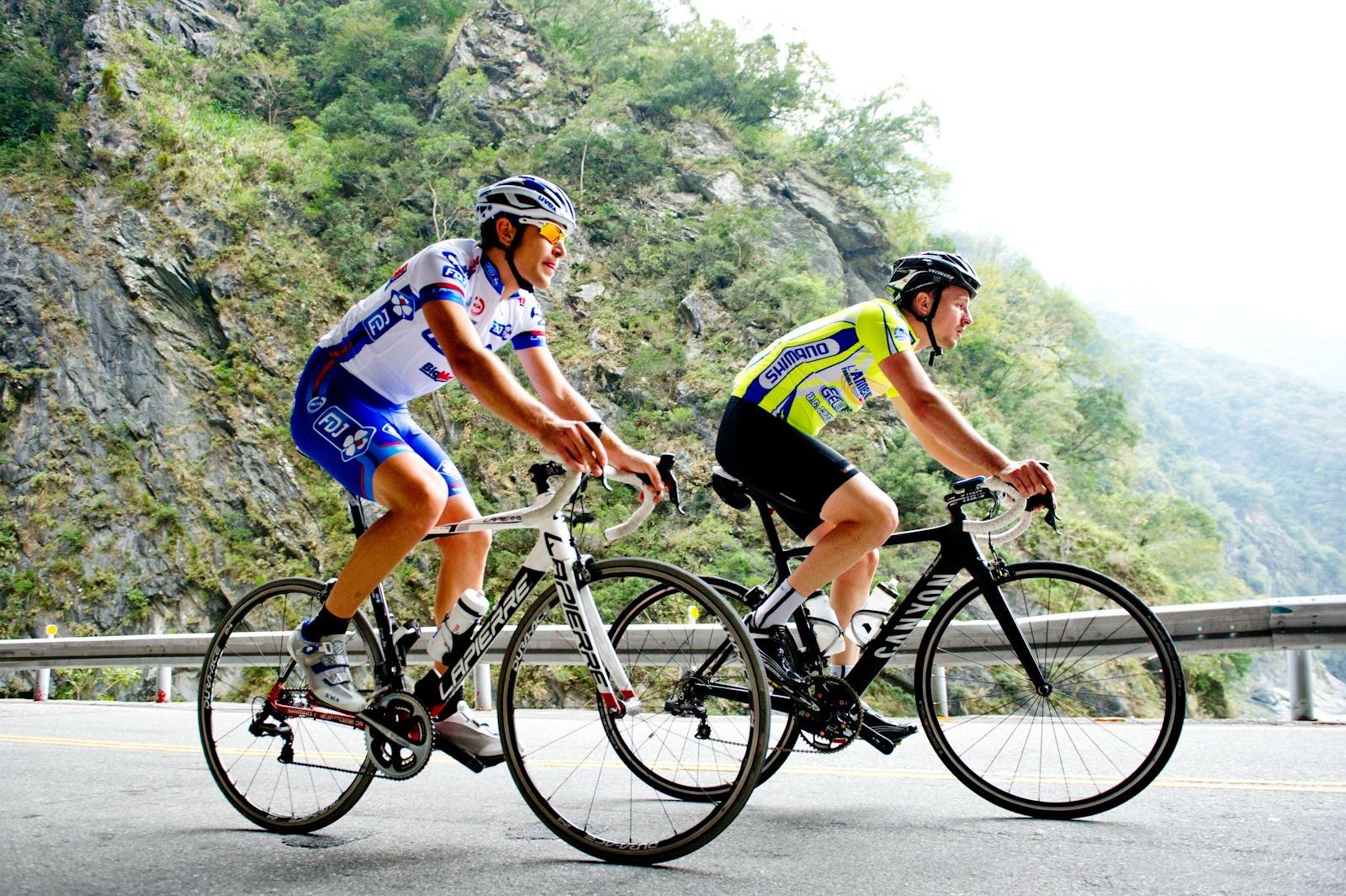 臺灣自行車節 (1)
