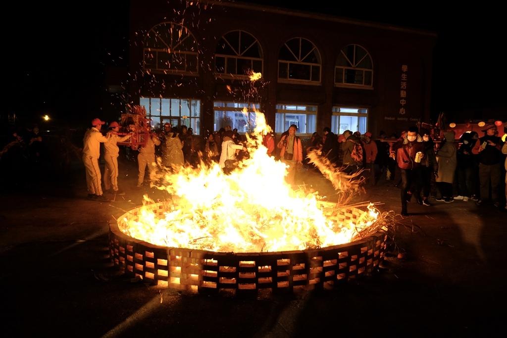 2019馬祖擺暝文化祭