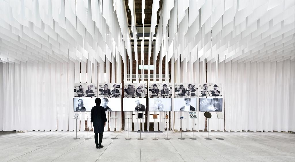 2019台灣國際文化創意產業博覽會