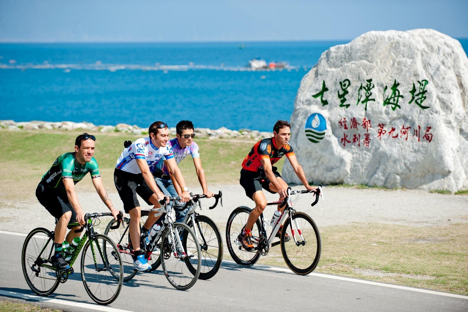 臺灣自行車節 (4)