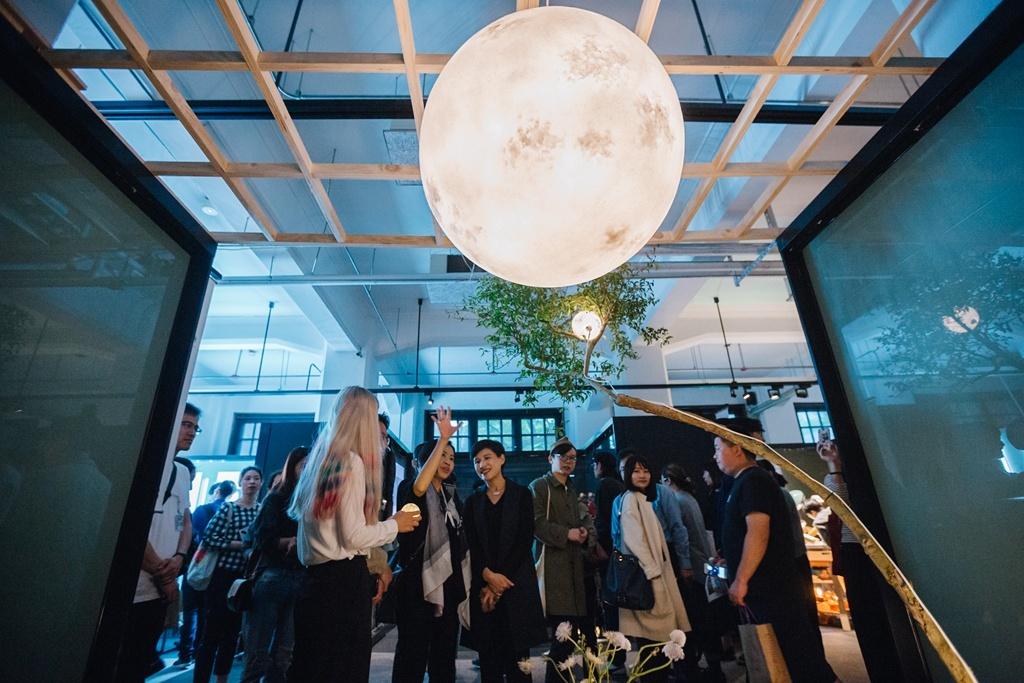 2018台灣國際文化創意產業博覽會
