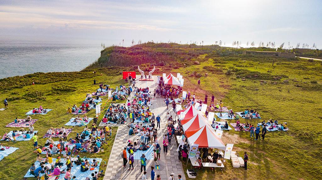 2019 Formosa Summer Festival