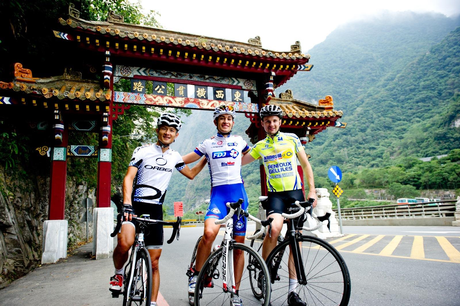 臺灣自行車節 (2)