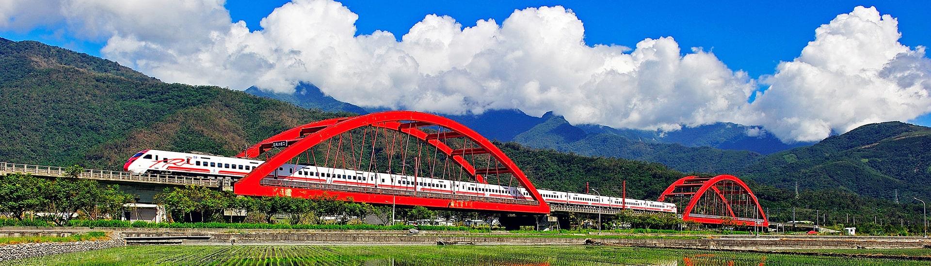 Puente Kecheng