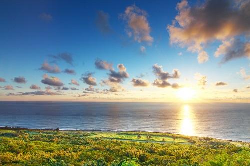 恆春半島西海岸線半日遊