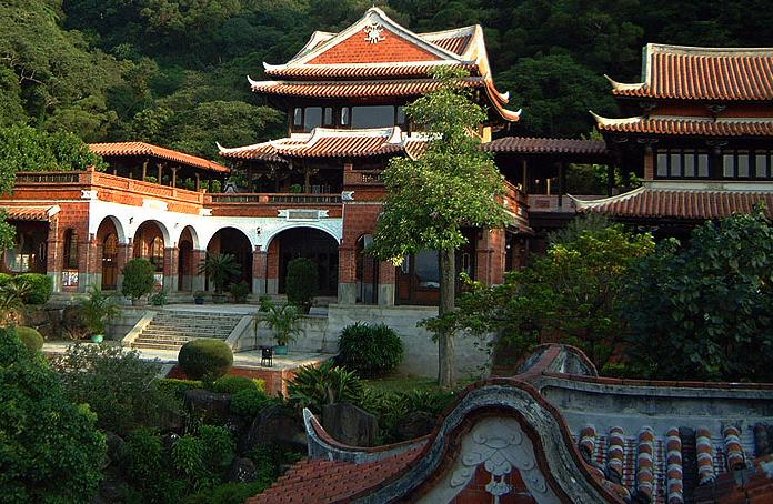 Nanyuan