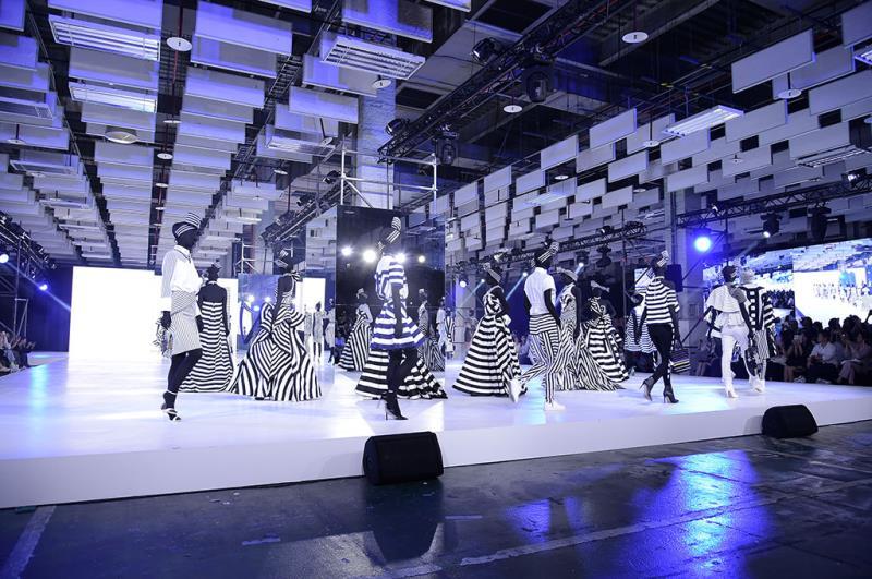 原民文化主題秀  年度:2019  來源:文化部