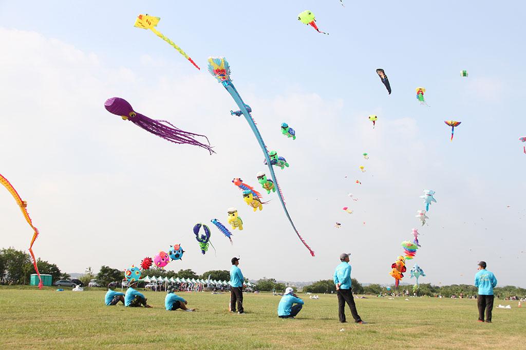 箏箏日上  年度:2018  來源:屏東縣政府