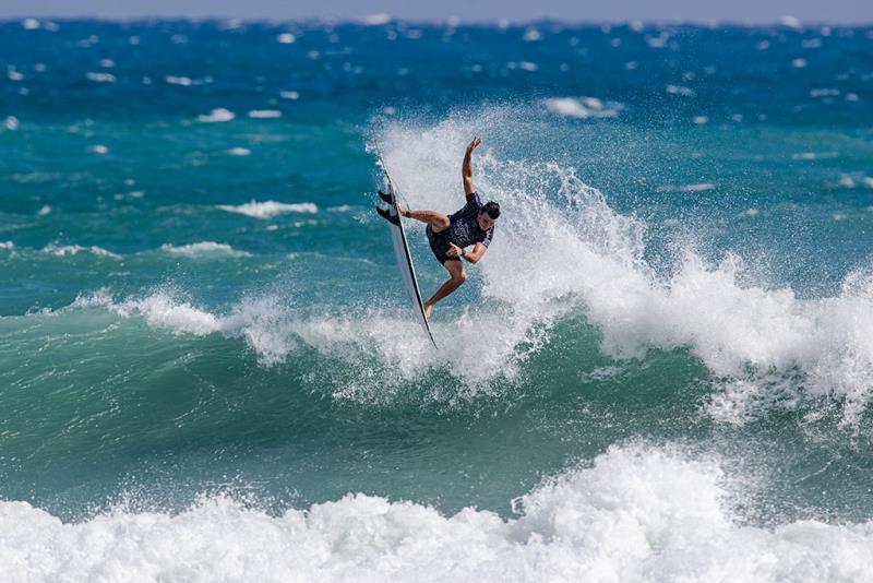 Competición internacional Surf Open y Carnaval Donglang  Período annual:2019  Fotografías:Tim Hain  Origen de las fotografías:Gobierno del Distrito de Taitung