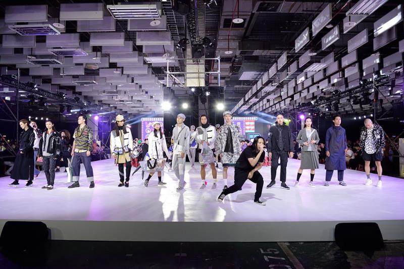 庶民文化主題秀  年度:2019  來源:文化部