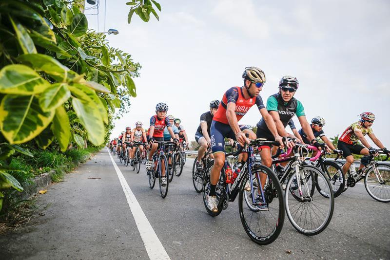 Merida Cup & Bike Festival