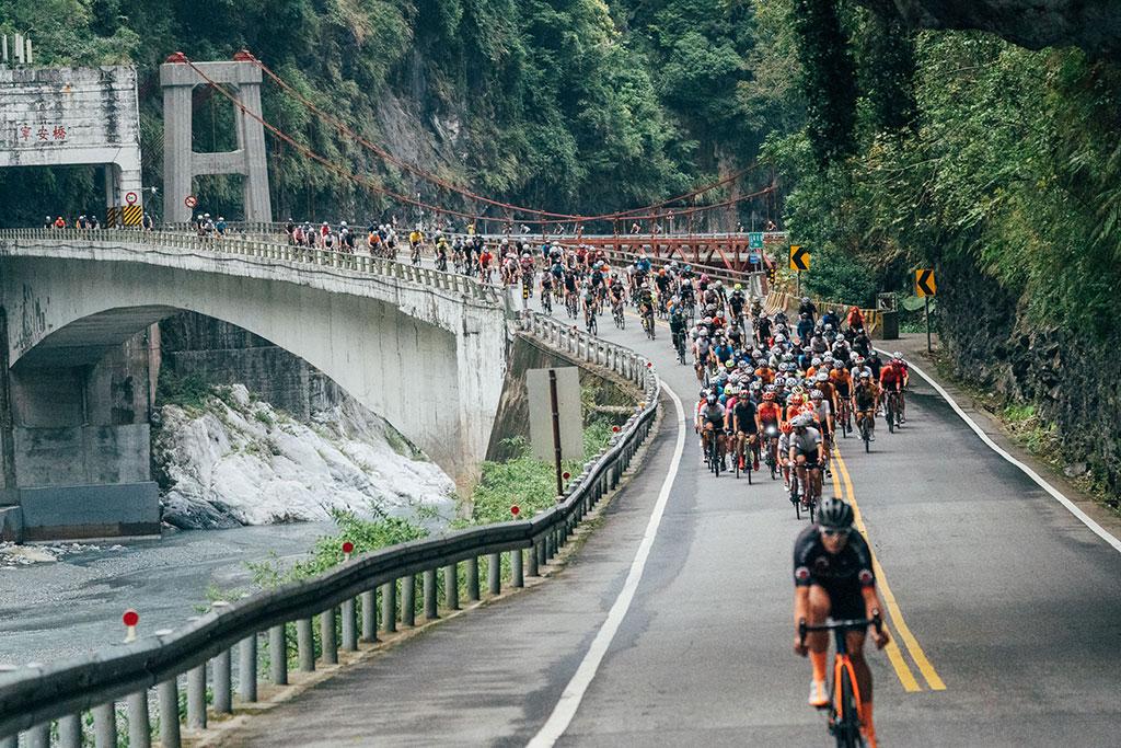 寧安橋  年度:2019  來源:中華民國自行車騎士協會