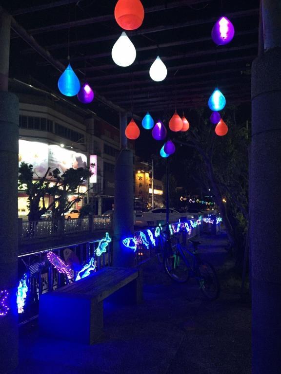水滴  年度:2017  來源:屏東縣政府
