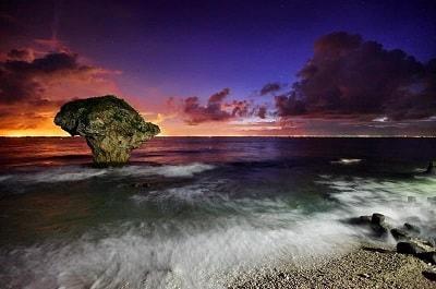 Islas Cercanas