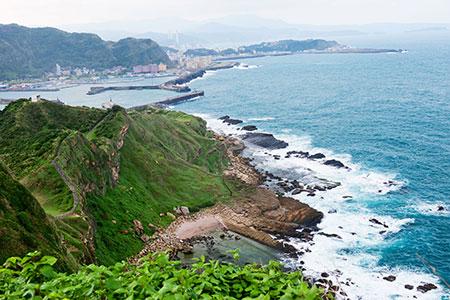 千萬旅客提前達標! 台灣連4年穩坐千萬觀光大國
