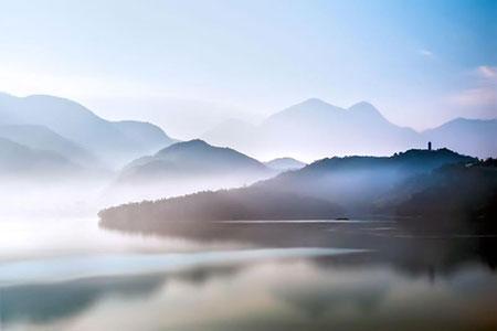 自2月1日至2月29日止 暫停旅行業組團赴中國大陸地區(不含港澳)旅遊