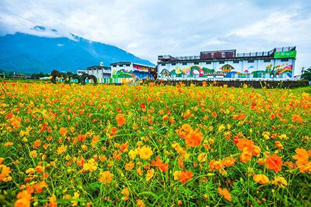 台灣小鎮漫遊再進化 2020小鎮2.0版全新出發