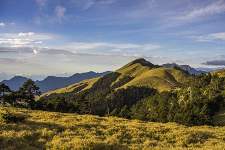 觀光局與美國Travelscope聯製《臺灣山脈與小鎮旅遊》 獲2020泰利獎金獎