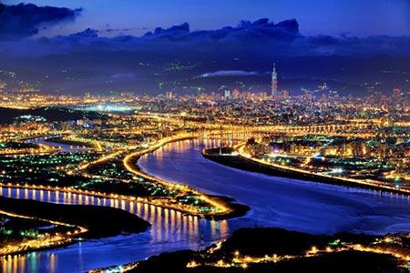 《臺北臺中米其林指南 2020》出爐 臺中首屆4家星級入選、臺北4家新星級餐廳上榜